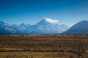 Mount-Cook-12