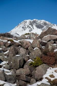 Mount-Cook-29