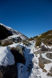 Mount-Cook-35