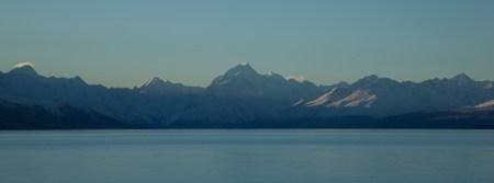Mount-Cook-38