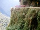 World's-most-dangerous-road-39
