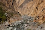 Colca-Canyon-19