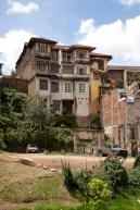 Cuenca-9