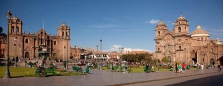 Cusco-15