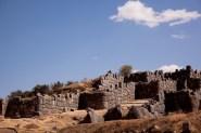 Cusco-23