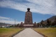 Quito-17