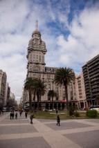Montevideo-11
