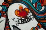 Rio-14