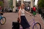Amsterdam_Blog-27