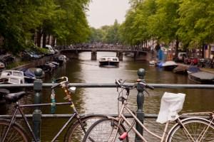 Amsterdam_Blog-32