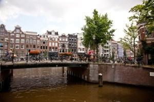 Amsterdam_Blog-48