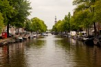 Amsterdam_Blog-5