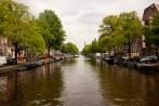 Amsterdam_Blog-6