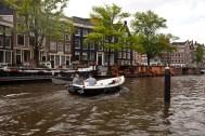 Amsterdam_Blog-69