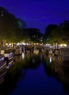 Amsterdam_Blog-79