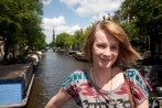 Amsterdam_Blog-85