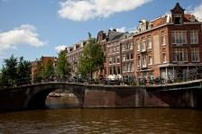 Amsterdam_Blog-87
