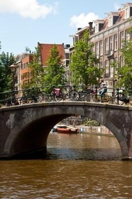 Amsterdam_Blog-89