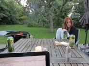 Norway_Aug2011-107