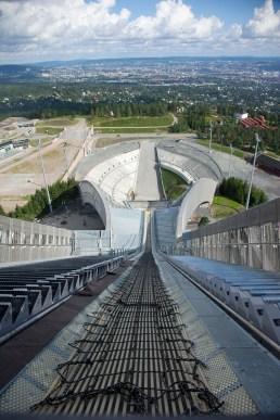 Norway_Aug2011-145