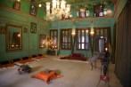 GB13_India_Udaipur_Blog-11