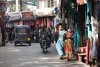 GB13_India_Udaipur_Blog-22
