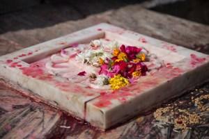 GB13_India_Udaipur_Blog-26