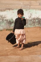 GB13_India_Udaipur_Blog-39