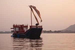 GB13_India_Udaipur_Blog-44