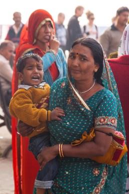 GB13_India_Udaipur_Blog-56