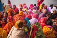 GB13_India_Udaipur_Blog-57