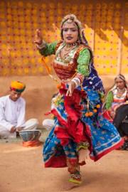 GB13_India_Udaipur_Blog-66