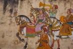 GB13_India_Udaipur_Blog-70