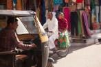 GB13_India_Udaipur_Blog-71