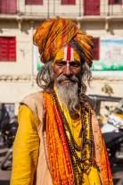 GB13_India_Udaipur_Blog-77