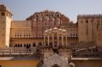 Jaipur-17