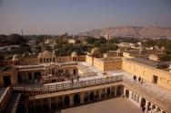 Jaipur-21