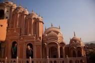 Jaipur-25