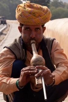 Jaipur-40