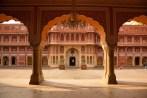Jaipur-78