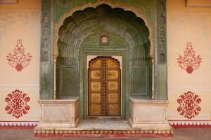 Jaipur-79
