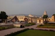 Jaipur-88