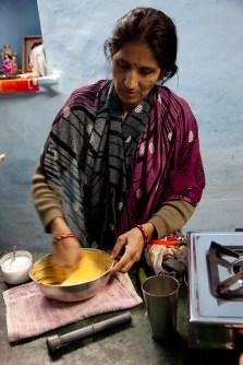 Udaipur-14