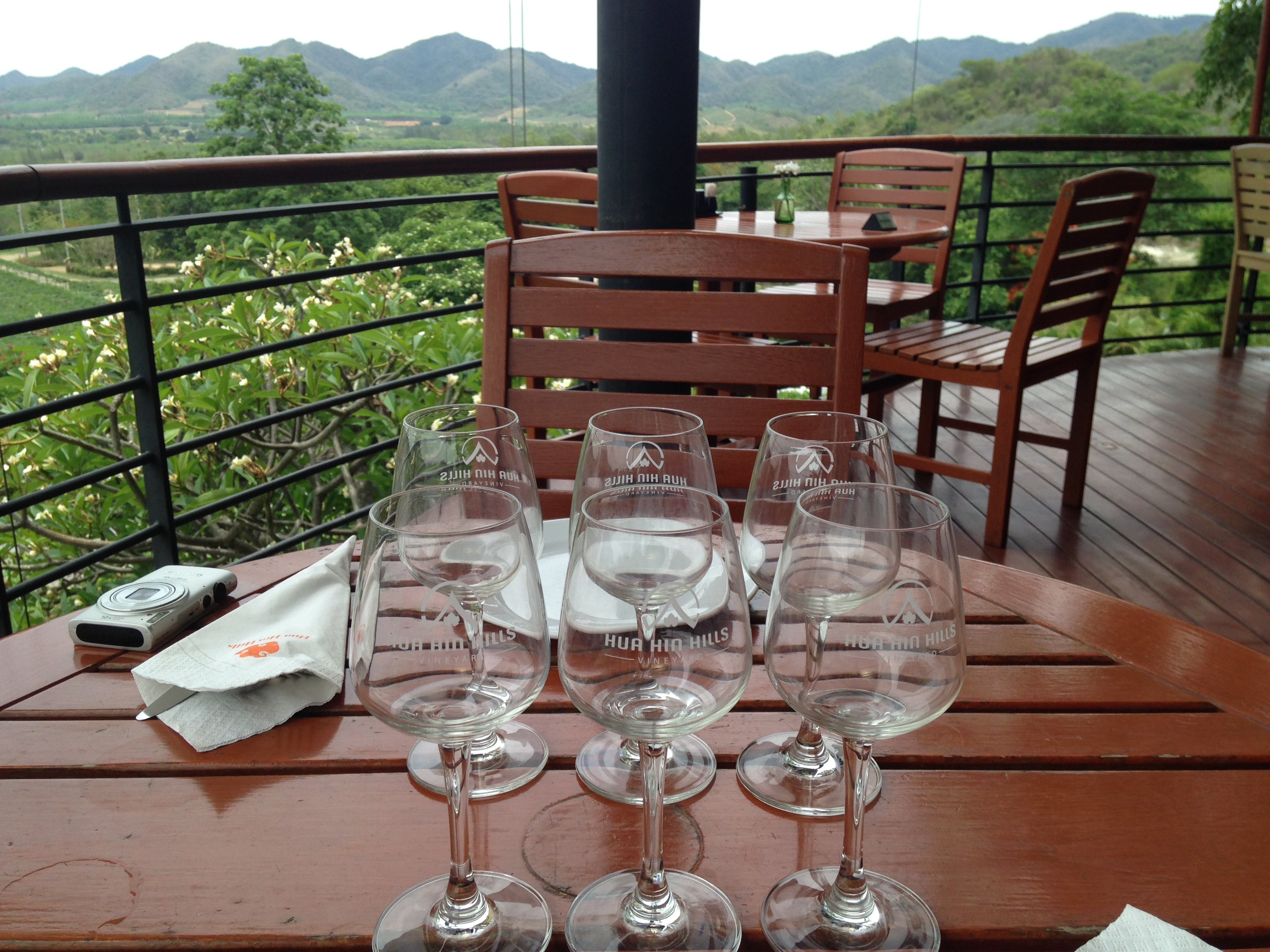 places to borrow tables and chairs recliner chair throw covers the finest wines of thailand  year long honeymoon