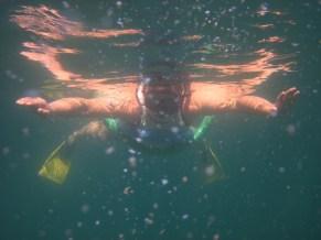 CR Snorkeling 2