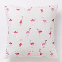 outdoor-flamingo-pillow