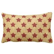 circus_stars_pillow