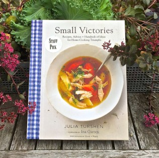 small-victories-cookbook