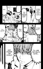 DN_comics_B