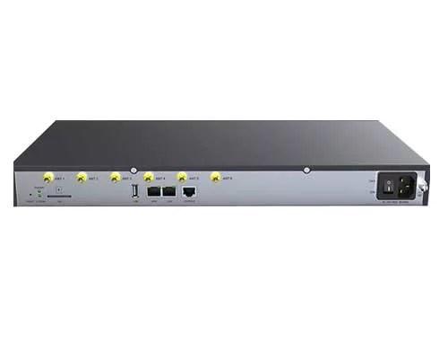 voip pbx s300 series